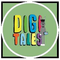 digitales-kreis-200x200 Kopie - Kopie - Kopie